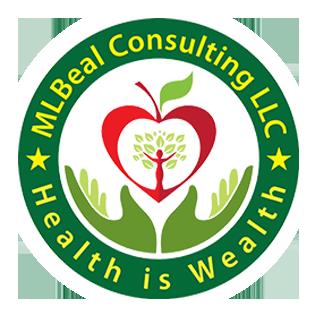 ML Beal Consulting LLC